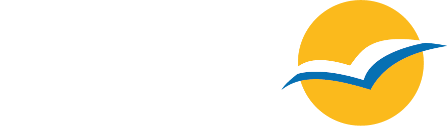 Camping Ariane Camping A Merville Franceville